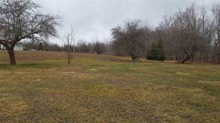 Photo 10: 11 Palmer Road in Harmony: 404-Kings County Vacant Land for sale (Annapolis Valley)  : MLS®# 202006110