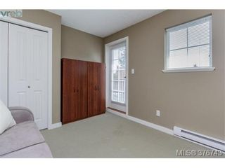 Photo 15: 201 2695 Deville Rd in VICTORIA: La Langford Proper Row/Townhouse for sale (Langford)  : MLS®# 756387