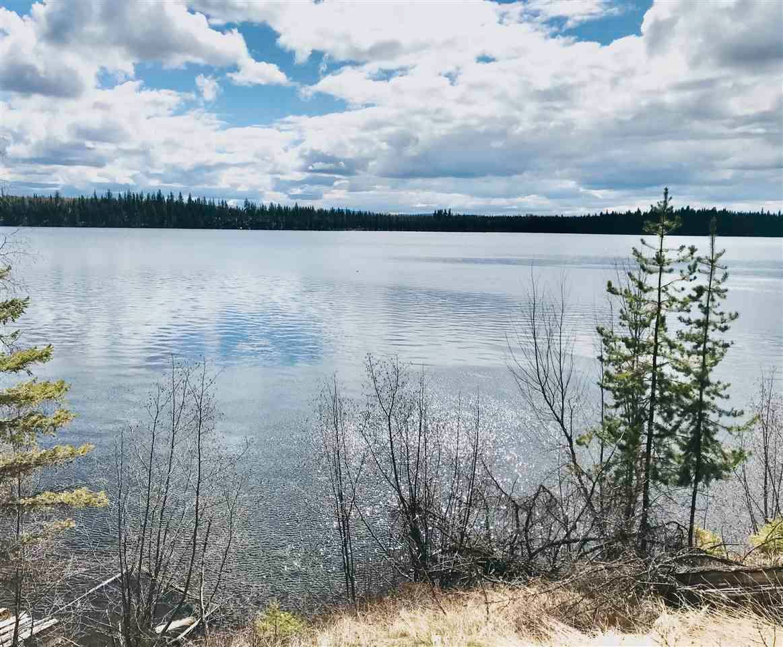 Photo 8: Photos: DL 1140 W MEIER Road: Cluculz Lake Land for sale (PG Rural West (Zone 77))  : MLS®# R2580023