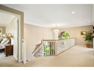 """Photo 31: 10197 170A Street in Surrey: Fraser Heights House for sale in """"ABBEY GLEN"""" (North Surrey)  : MLS®# R2594533"""
