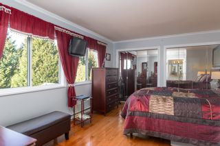 """Photo 12: 23 1238 EASTERN Drive in Port Coquitlam: Citadel PQ Townhouse for sale in """"PARKVIEW RIDGE"""" : MLS®# R2443323"""