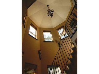 Photo 7: 5836 MARINE Way in Sechelt: Sechelt District House for sale (Sunshine Coast)  : MLS®# V1078879