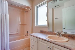 Photo 38: 2276 Lillooet Crescent, in Kelowna: House for sale : MLS®# 10232249