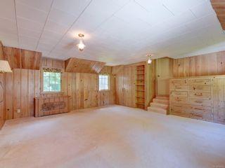 Photo 20: 3275 Uplands Rd in : OB Uplands House for sale (Oak Bay)  : MLS®# 878835