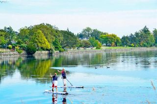 Photo 27: 919 Parklands Dr in VICTORIA: Es Gorge Vale House for sale (Esquimalt)  : MLS®# 802008