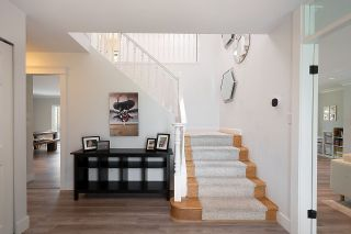 Photo 18: 5461 SUMMER Way in Delta: Pebble Hill House for sale (Tsawwassen)  : MLS®# R2474775
