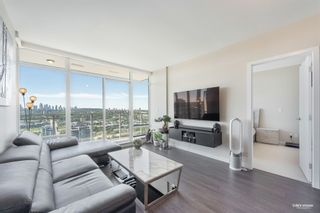 Photo 1: 2509 4485 SKYLINE Drive in Burnaby: Brentwood Park Condo for sale (Burnaby North)  : MLS®# R2602221