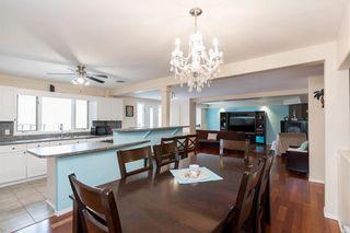 Photo 14: 14 Lochmoor Avenue in Winnipeg: Windsor Park Residential for sale (2G)  : MLS®# 202026978