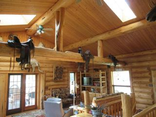 Photo 12: 351035A Range Road 61: Rural Clearwater County Detached for sale : MLS®# C4297657