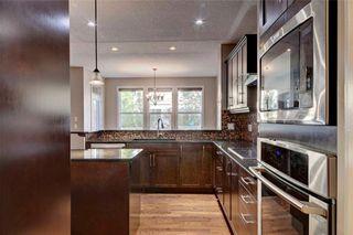 Photo 12: 280 MAHOGANY Terrace SE in Calgary: Mahogany House for sale : MLS®# C4121563