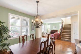 Photo 5: LA MESA House for sale : 5 bedrooms : 7770 EASTRIDGE DR