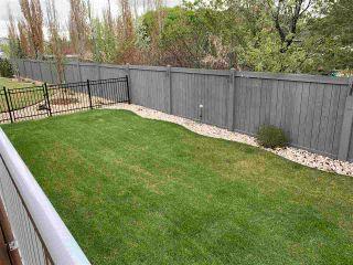 Photo 25:  in Edmonton: Zone 20 Condo for sale : MLS®# E4245013