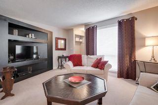 Photo 5: 89 7205 4 Street NE in Calgary: Huntington Hills Row/Townhouse for sale : MLS®# A1118121