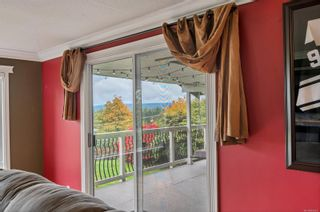 Photo 18: 1716 Highland Rd in Campbell River: CR Campbell River West Manufactured Home for sale : MLS®# 888303
