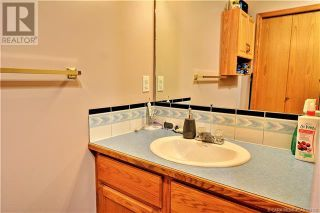 Photo 18: 51 Kemp Avenue in Red Deer: House for sale : MLS®# A1103323