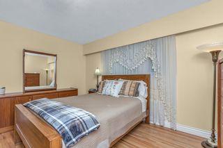 Photo 15: 800 REGAN Avenue in Coquitlam: Coquitlam West House for sale : MLS®# R2560584