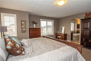 Photo 31: 702 CANOE Avenue SW: Airdrie Detached for sale : MLS®# C4287194