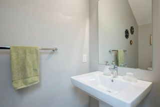 Photo 17: 62 Copperstone Common SE in Calgary: Copperfield Row/Townhouse for sale : MLS®# A1140452