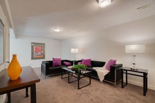 Photo 31: 2807 16 Street SW in Calgary: South Calgary Row/Townhouse for sale : MLS®# A1150931