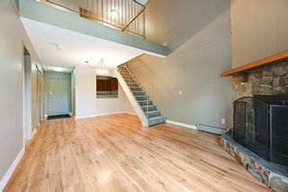 Photo 6: 3312 80 Glamis Drive SW in Calgary: Glamorgan Apartment for sale : MLS®# A1141828