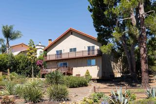 Photo 41: SOUTHEAST ESCONDIDO House for sale : 4 bedrooms : 329 Cypress Crest Ter in Escondido