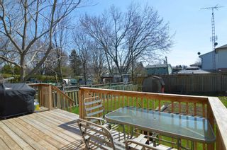 Photo 6: 29 Stanley Drive: Port Hope House (2-Storey) for sale : MLS®# X5201127
