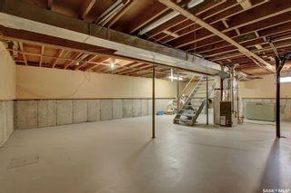 Photo 19: 34 Tweedsmuir Bay in Regina: Sherwood Estates Residential for sale : MLS®# SK872515