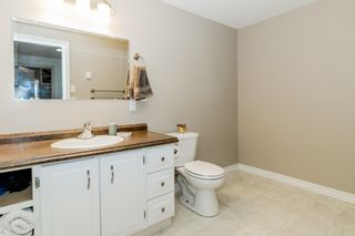 Photo 23: 1150 Pine Crest Drive in Centreville: 404-Kings County Residential for sale (Annapolis Valley)  : MLS®# 202114627