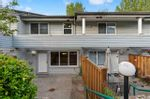 """Main Photo: 134 SHORELINE Circle in Port Moody: College Park PM Townhouse for sale in """"Harbour Heights"""" : MLS®# R2618299"""