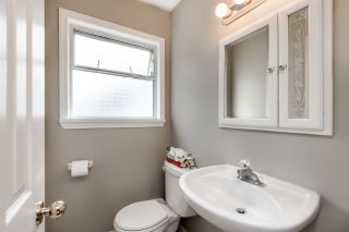 Photo 14: 3830 SOMERSET STREET in Port Coquitlam: Lincoln Park PQ House for sale : MLS®# R2382067