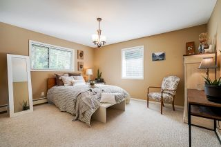 Photo 12: 740 DANSEY Avenue in Coquitlam: Coquitlam West House for sale : MLS®# R2624170