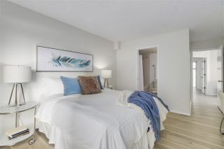 """Photo 15: 405 71 JAMIESON Court in New Westminster: Fraserview NW Condo for sale in """"Palace Quay"""" : MLS®# R2543088"""