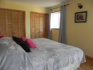 Photo 20: 12 Granite Cove in Belair: Pebble Springs Residential for sale (R27)  : MLS®# 202111949