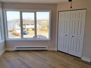 Photo 16: 55 Governors Lake Drive in Timberlea: 40-Timberlea, Prospect, St. Margaret`S Bay Residential for sale (Halifax-Dartmouth)  : MLS®# 202106901