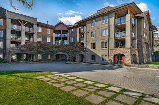 """Photo 26: 2402 244 SHERBROOKE Street in New Westminster: Sapperton Condo for sale in """"COPPERSTONE"""" : MLS®# R2512030"""