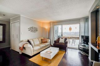 """Photo 6: 204 3 K DE K Court in New Westminster: Quay Condo for sale in """"QUAYSIDE TERRACE"""" : MLS®# R2558726"""