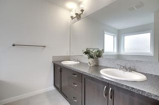 Photo 21: 12 Kincora Street NW in Calgary: Kincora Detached for sale : MLS®# A1071935