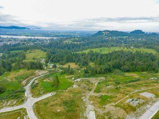 "Photo 21: 9193 HATZIC RIDGE Drive in Mission: Hatzic Land for sale in ""Hatzic Ridge"" : MLS®# R2533606"