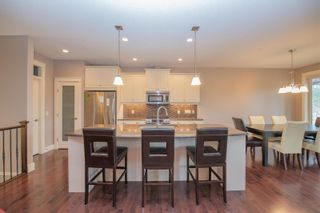 Photo 14: 624 Birdie Lake Court, in Vernon: House for sale : MLS®# 10241602