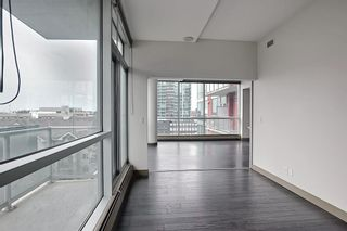 Photo 11: 601 135 13 Avenue SW in Calgary: Beltline Apartment for sale : MLS®# A1118450