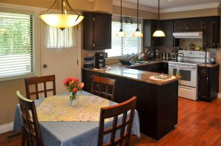 Photo 9: 5714 247A Street in Langley: Salmon River House for sale : MLS®# R2092711