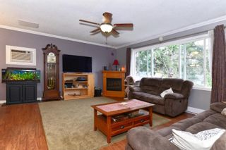 Photo 8: 3486 McTaggart Road, in West Kelowna: House for sale : MLS®# 10240521