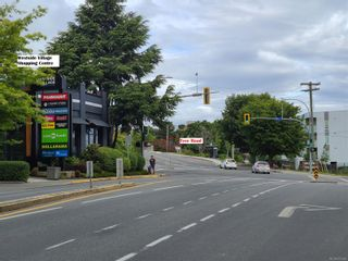 Photo 34: 414 787 TYEE Rd in : VW Victoria West Condo for sale (Victoria West)  : MLS®# 877426