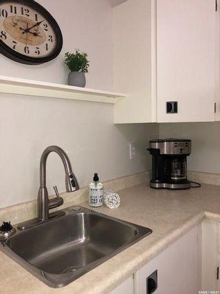 Photo 7: 14 6595 Rochdale Boulevard in Regina: McCarthy Park Residential for sale : MLS®# SK862805