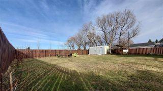 Photo 45: 5106 49 Avenue: Radway House for sale : MLS®# E4229683