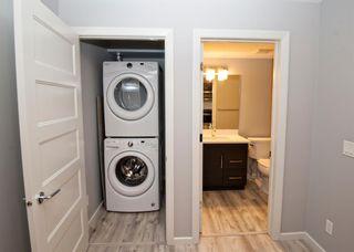Photo 12: 2313 10 Market Boulevard SE: Airdrie Apartment for sale : MLS®# A1054520