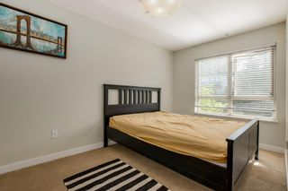 Photo 11: 2525 WOODLAND Drive in Vancouver: Grandview Woodland Townhouse for sale (Vancouver East)  : MLS®# R2355354