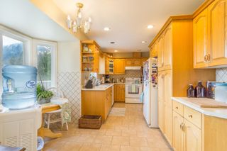 """Photo 10: 35444 HARTLEY Road in Mission: Durieu House for sale in """"McConnell Creek"""" : MLS®# R2464015"""