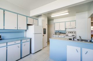 Photo 16: 4269 GRANT Street in Burnaby: Willingdon Heights House for sale (Burnaby North)  : MLS®# R2604743