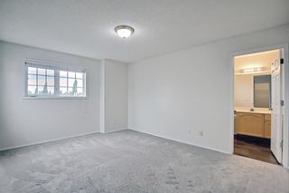 Photo 20: 3504 7171 Coach Hill Road SW in Calgary: Coach Hill Row/Townhouse for sale : MLS®# A1132538